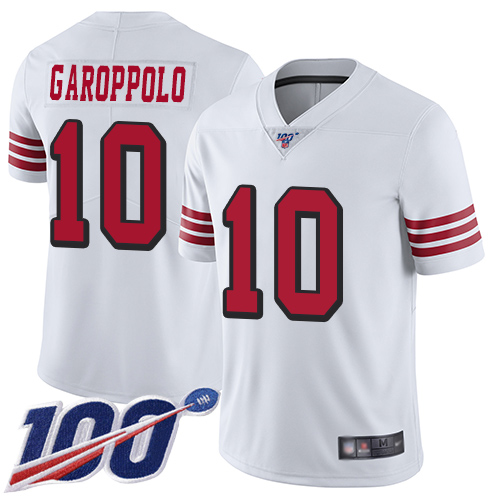 49ers youth jersey cheap